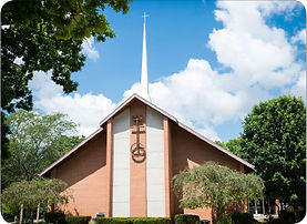 church with clouds_rounded corners.jpg