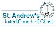 church logo and type.jpg