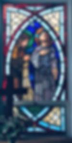 St-Andrew.jpg