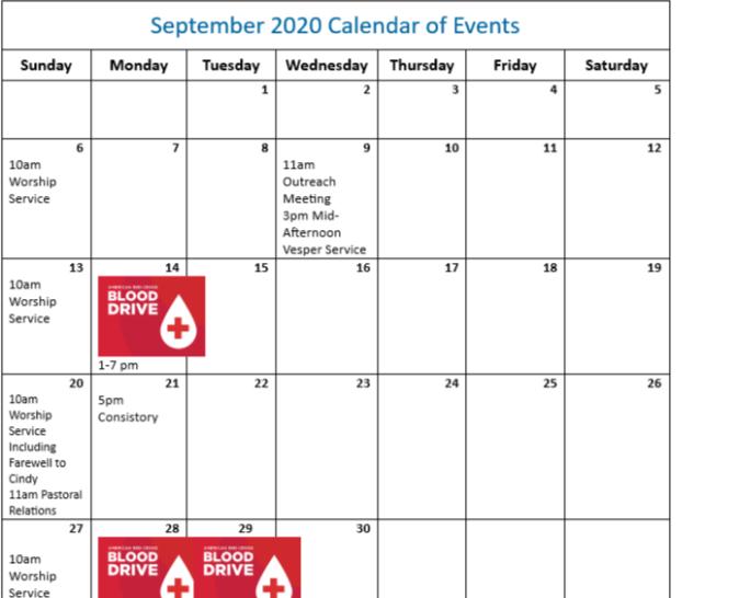 September 2020 Calendar.png