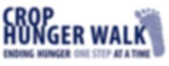crop-walk-logo.jpg
