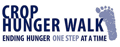 crop-walk-logo.jpg