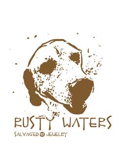 Rusty_Stencil-01.jpg