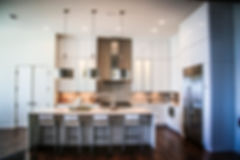 Custom Cabinets Santa Rosa Beach, Custom Cabinets 30a, Custom Cabinets Rosemary Beach, Custom Cabinets Seagrove, Custom Cabinets Seaside, Custom Cabinets Watercolor, Santa Rosa Beach Custom Cabinets, Cabinets Santa Rosa Beach, Cabinets 30a, Custom Kitchen 30a, Custom kitchen santa rosa beach, Custom Cabinets Santa Rosa Beach fl, custom cabinets south walton fl,