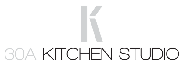 LogowithK-01.png