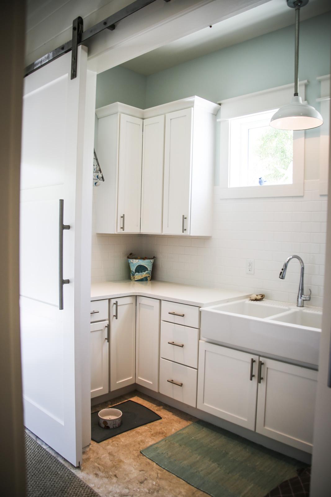 Custom Cabinets Atlanta GA, Custom C