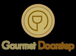 GourmetDoorstep-01.png