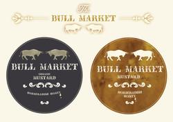 BullMarketLogo-label-01.jpg