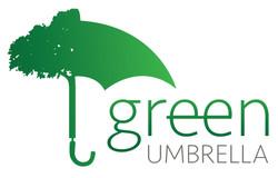 GreenUmLogo.jpg