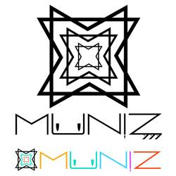 Muniz_Logo-01.jpg