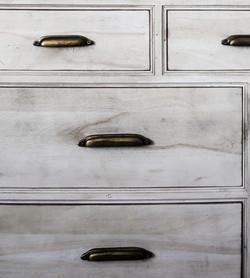 Custom Cabinets 30a Santa Rosa Beach