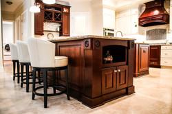 Custom Cabinets Santa Rosa Beach Fl