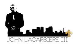 John Lacarbiere III.png