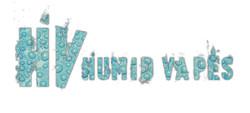 HumidV_LOGO-01.jpg