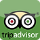 trip-advisor-reviews-for-corolla-outer-b