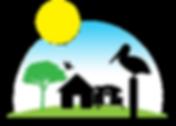 Pelican Rest Logo V8 - New Cabin.png