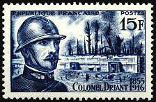 Colonel_Driant_1956.jpg