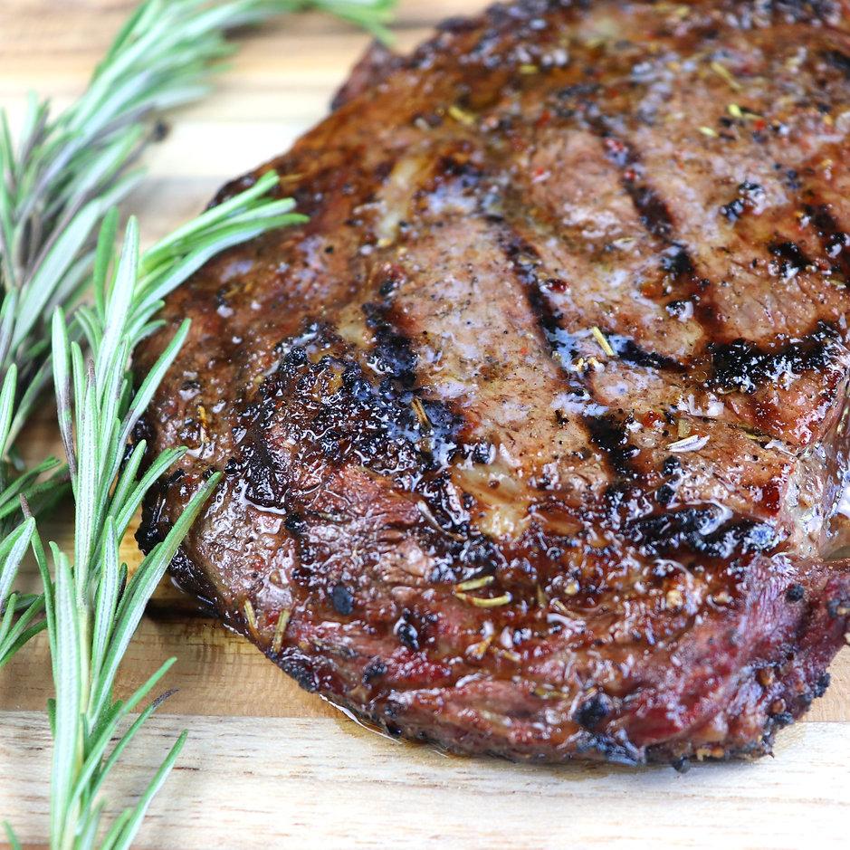 Bourbon Barrel Steak.jpg
