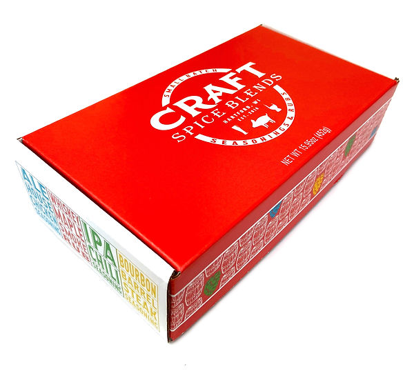 Craft Spice Blends Gift Set_2.jpg
