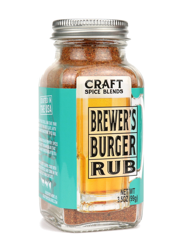 Brewer's Burger Rub.jpg