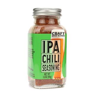IPA Chili Seasoning.jpg