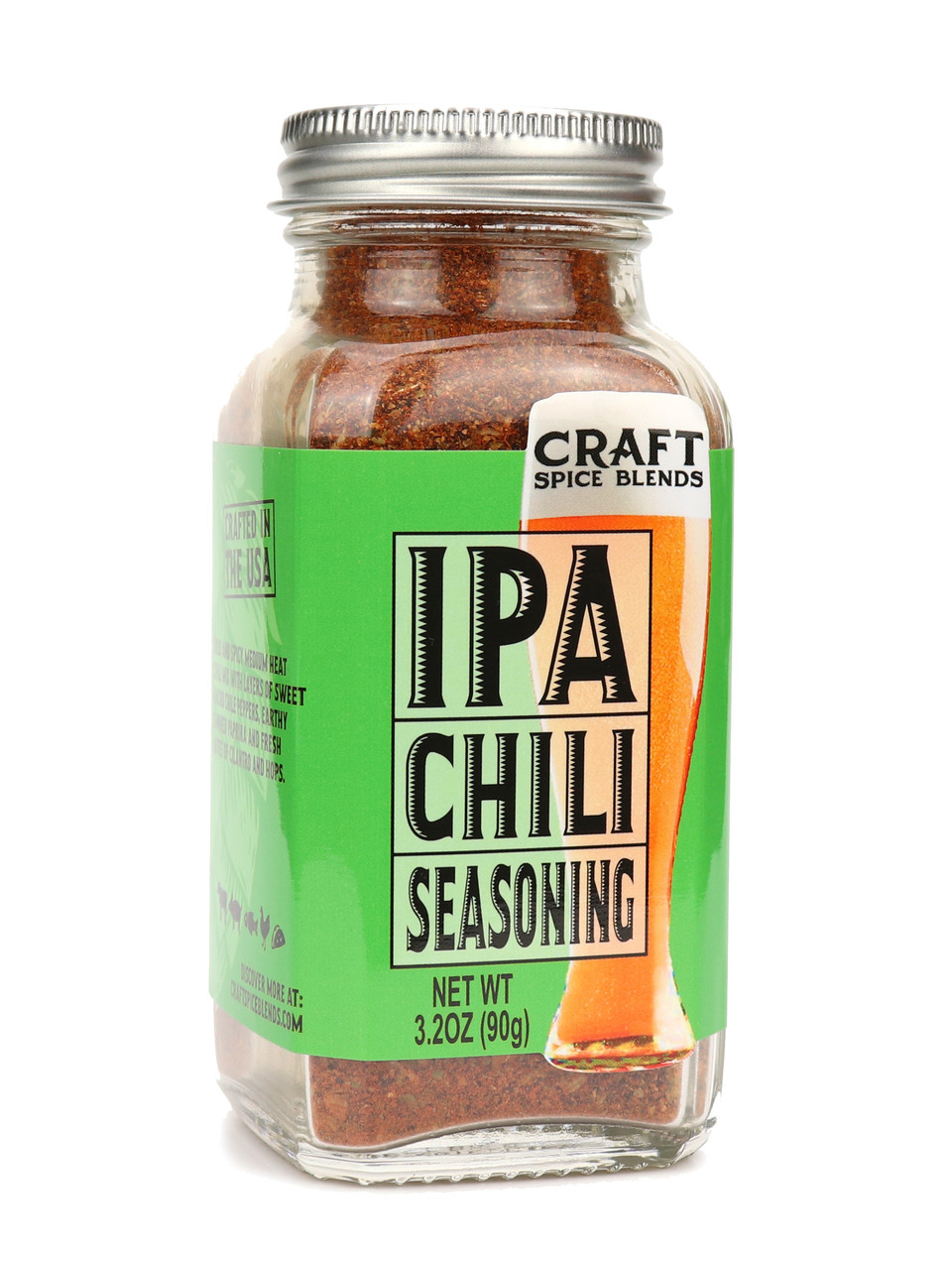 IPA Chili Seasoning.jpg