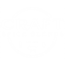 Craft Spice Blends_Logo_W.png