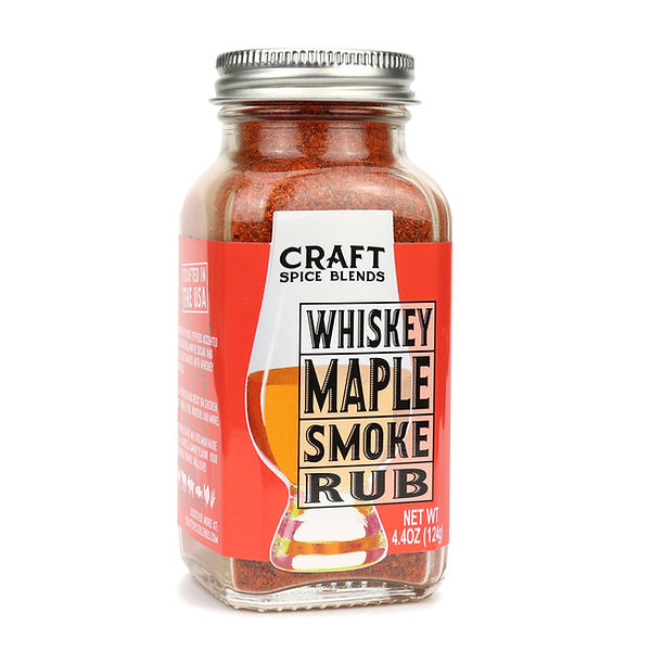 Whiskey Maple Smoke.jpg