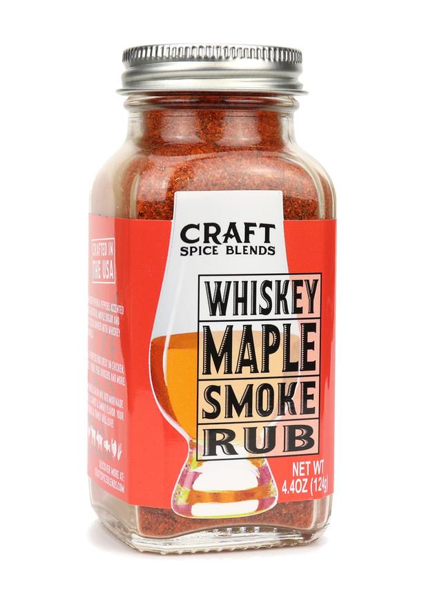 Whiskey Maple Smoke.jpg