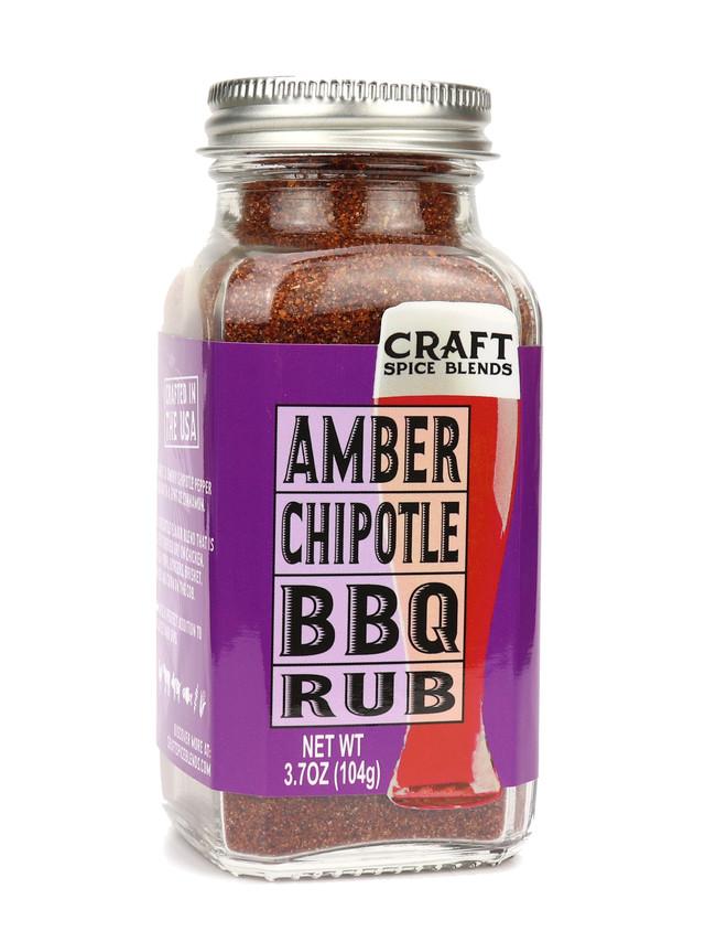 Amber Chipotle BBQ Rub.jpg