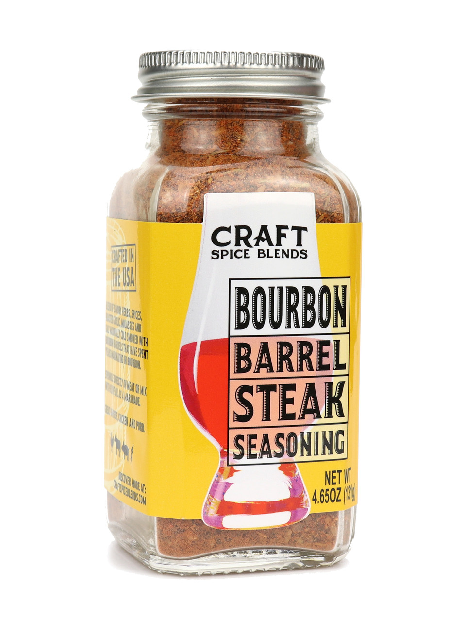 Bourbon Barrel Steak Seasoning.jpg