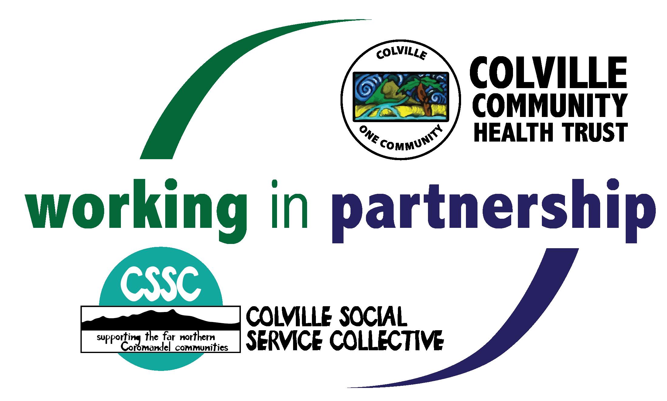 Working in Partnership_2018 -01