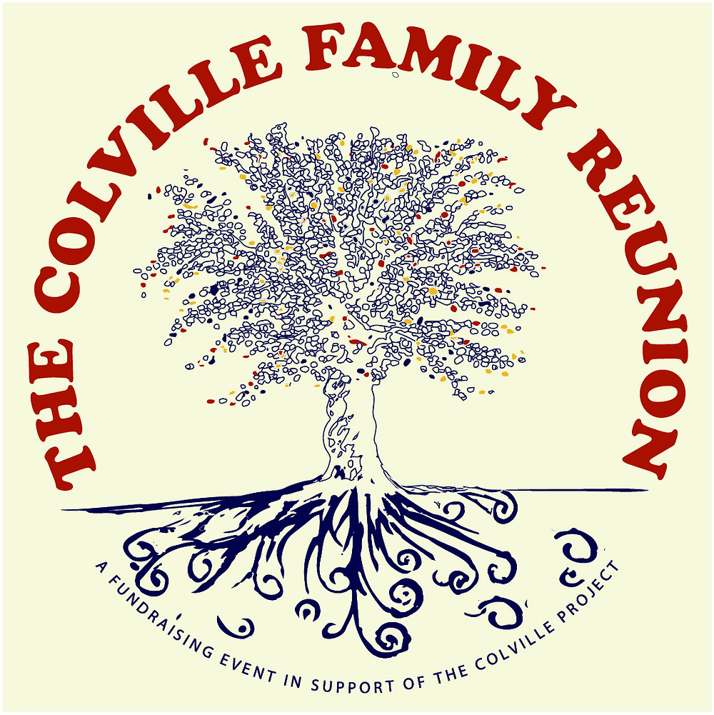 Come and join the Colville Family at the Thirsty Dog, K'Rd, Auckland, to enjoy great company, informative conversations about The Colville Project, and how you can help, and of course listen to some sweet sounds performed by Northern Coromandel Locals.