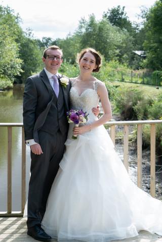 WEDDING-Ella-Andrew-125.jpg