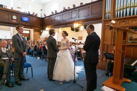 WEDDING-Ella-Andrew-76.jpg
