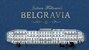 belgravia-main.jpg