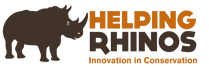 Alternative-Logo-8-with-tagline-web.png
