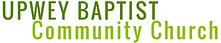 Upwey-Baptist-Header.png