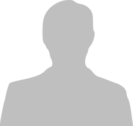 silhouette-male-grey-hi.png