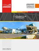 REGLAMENTO OPERACIONES-04.jpg