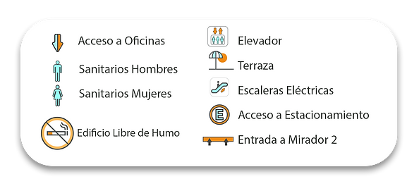 mirador-2-plano-descripcion.png