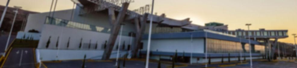 fachada-ubicacion.jpg
