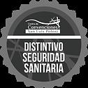 EXCESO DE...SANITARIA_Mesa de trabajo 1