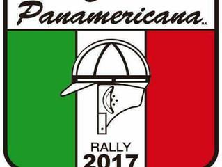 LA CARRERA PANAMERICANA 2017 ANUNCIA LA RUTA PARA LA EDICIÓN 30 DE SU EPOCA MODERNA , SAN LUIS POTOS