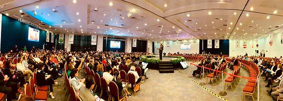 congresos-web.jpg