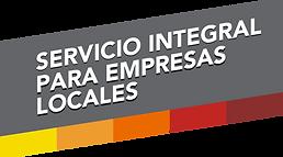 empresas locales.png
