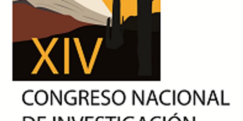 Congreso Nacional de Investigación Educativa - COMIE del 20 al 24 de Noviembre