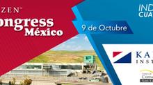 Kaizen Congress México 2018
