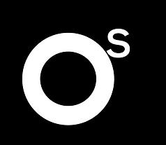 logo OS_white.png