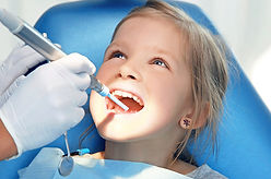 children-dentistry.jpg